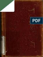 Bibliotheca Maçonnica Ou Instrucção Tomo I