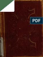 Bibliotheca_maçonnica_ou_instrucção_Tomo VI.pdf