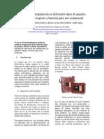 Informe Centrales (1)
