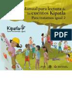 Manual para la lectura de los  cuentos Kipatla. Ax.pdf