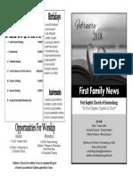 FBC Newsletter 2 2018.pub.pdf