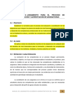 LineamientosEvaluacionAcreditacionAsignatura