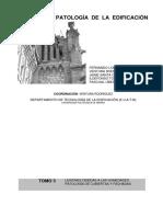 ManualPatologiaEdificacion_Tomo-3.pdf