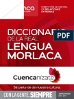 diccionario morlaco.pdf