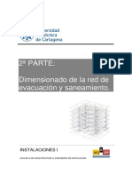 2014_dimensionado_red_san.pdf