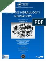 Reporte Neumatica u4