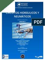 Reporte Neumatica u1