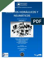 Reporte Neumatica u3