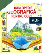 Enciclopedie.Geografica.Pentru.Copii-TEKKEN.pdf