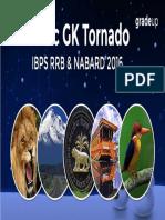 Avik Static Final Gradeup12.PDF-94