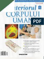 Interiorul corpului uman nr.4.pdf