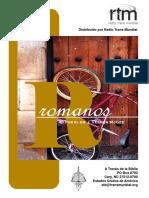 57858837-ATB-Notas-Romanos.pdf
