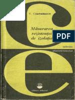 Masurarea-Rezistentei-de-Izolatie-111.pdf