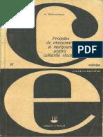 Procedee-de-Mansonare-Si-Mansoane-Pt-Cabluri-Electrice-111.pdf