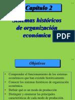 Economía I - UFHEC - Cap. 1-1