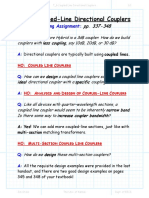 section_7_6_Coupled_Line_Directional_Couplers_package.pdf
