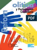 participacion cuidadano.pdf