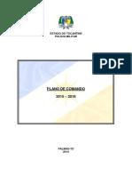 Plano-de-Comando-Geral.pdf