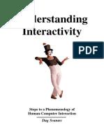 dag svanaes_understanding interactivity.pdf