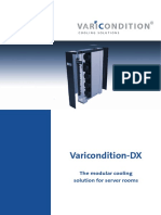 Varicondition Dx En