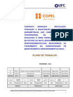 Plano_Trabalho Usina.pdf