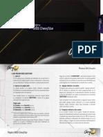 ChevyStarManual.pdf