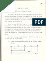 43924819-Calculo-Centro-de-Carga-Ejemplos.pdf