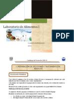 Cuaderno de protocolos 2018-11.pdf