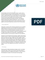 WHO | Cervical cancer.pdf