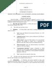 Environmental Sample Rules 2001.pdf