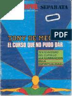 01-de-mello-anthony-la-iluminacic3b3n-es-la-espiritualidad.pdf