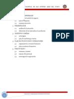 ADMI.pdf