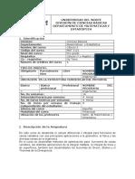 Parcelacion Calculo3 2018 10