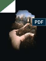 LUANA AGUIAR_marcel duchamp e o furo.pdf