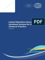 Linked-Ship-Shore-Emergency-Shutdown-Systems-for-Oil-and-Chemical-Transfers.pdf