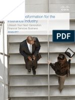 Digital Transformation for the insurance industry.pdf