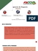 Presentación Expo 3.1