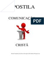 APOSTILA DO IBADI.docx