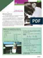 calculos_estequiometricos