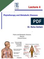 4. Phyto Obesity