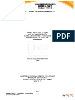 100412_74_Trabajo_Fase 5 .pdf