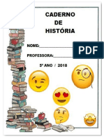 CAPA DE HISTÓRIA.docx