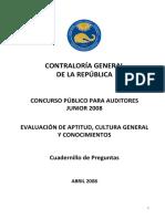 205376059-examen-concurso2008-1-Contraloria-pdf.pdf