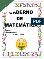 CAPA DE MATEMATICA.docx