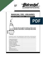 Bomba-Sumergible-e-Inmersible-V.G.06-10.pdf
