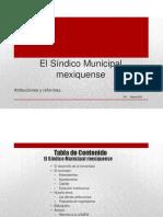 sindico funci.pdf