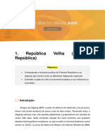 apostila_HB_semana_1.pdf