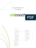 MiCoach SPEED_CELL User Manual_en