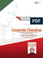 On leadership pdf corporate chanakya