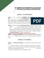 MODELO_DE_ESTATUTO SOCIAL.doc